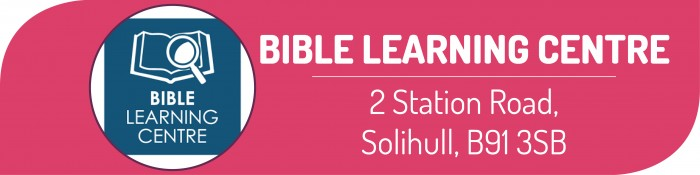 biblelearningcentre