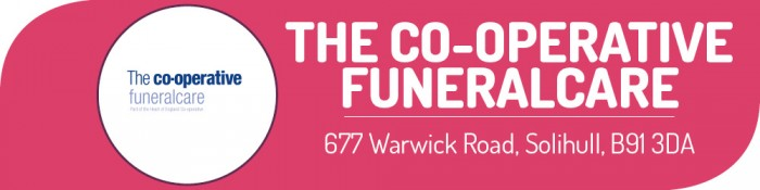The Co operative Funeralcare 1