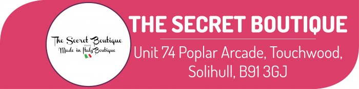 thesecretboutique