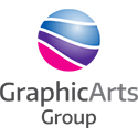 graphicarts