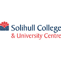 solcollege