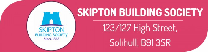 Skipton Building Society 1