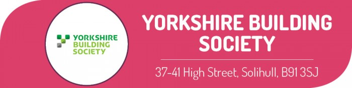 Yorkshire Building Society 1