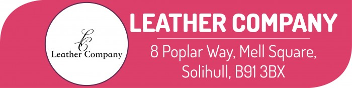 leathercompany